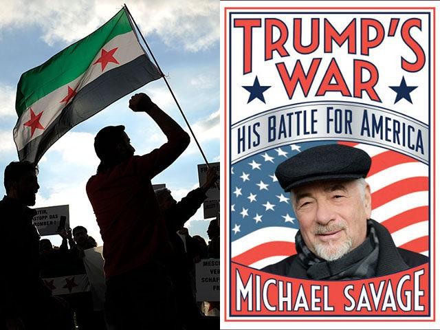 michael-savage-syria