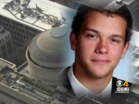 MIT Graduate Dies Trying to Climb the School's Dome as Part of a Prank