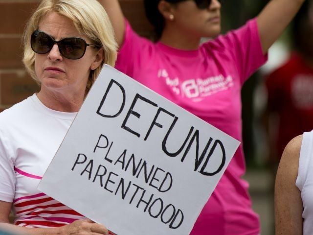 planned-parenthood-defund-AP-640x480