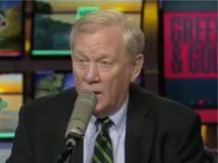 ESPN's Bill Polian: 'Overwhelming Majority' of NFL Prospects Who Test Positive at Combine Fail in League