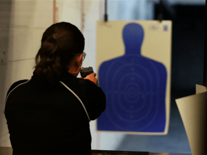 Report: Black Chicagoans Flood Concealed Carry Courses Seeking Safety