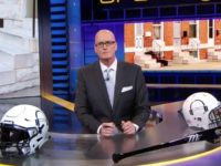In an interview with Sports Illustrated's Jimmy Traina, ESPN late-night …