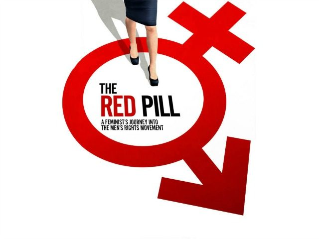 the red pill documentary netflix