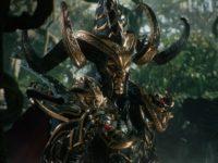 total-war-warhammer2-dark-elf