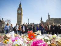 Westminster Terror