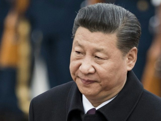 Chinese President Xi Jinping's buttoned-up style will stand in marked contrast to that of President Donald Trump when the two meet in Florida on Thursday and Friday