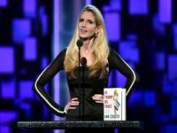 College Republicans, YAF Sue Berkeley over Ann Coulter Event