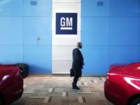 General Motors shut operations in Venezuela and laid off workers after the government seized its plant there, which had been idle because of the chaotic market environment