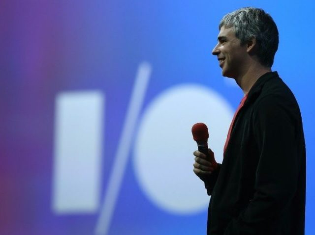 Google co-founder Larry Page has poured millions of dollars into Kitty Hawk and another electric car startup
