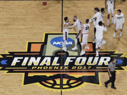 California Travel Ban May Keep Its Schools Out of Final Four, Football Championship