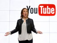YouTube Blacklists Spain's Populist 'Vox' Political Party