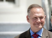 25 Key Conservative Endorsements of Judge Roy Moore in Alabama Primary
