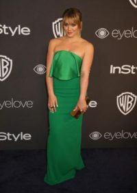 Hilary Duff splits from boyfriend Matthew Koma