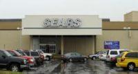 Sears to close 50 auto centers, 92 Kmart pharmacies