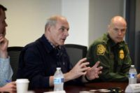 New DHS office helps victims of illegal immigrant crime