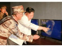 2017-05-30-Kim-Missile