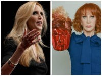 Ann-Coulter-Kathy-Griffin-Flickr