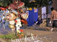 Baltimore Homocide Patrick SemanskyAP