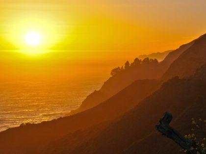 Big Sur (Kathy & sam / Flickr / CC / Cropped)