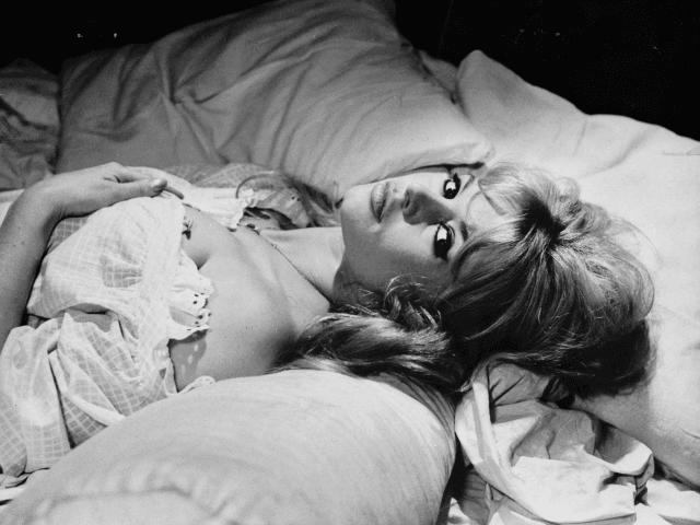 Brigitte-Bardot-640x480.png