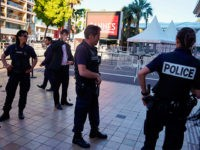 Cannes Film Festival Cancels Fireworks, Ramps Up Security After Manchester Attack