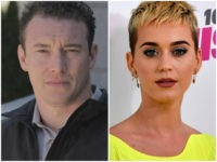 Former Navy SEAL to Katy Perry: 'Hold One of Your Concerts in Syria and See How That Goes'
