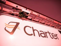 CharterSubscriberLoss