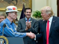 Donald-Trump-Coal-Energy-Worker-Hardhat-Getty