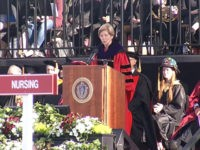 ElizabethWarren-CommencementSpeech-May122017-Screenshot