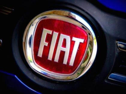 Fiat (Martin Abegglen / Flickr / CC / Cropped)
