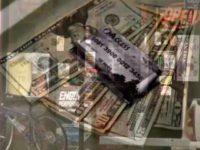 Food-Stamp-Fraud-640x480