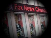 FoxNewsSlipstoThird