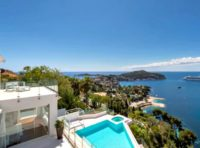 French Riviera Property screenshot https-::wn.com:villefranche_realty
