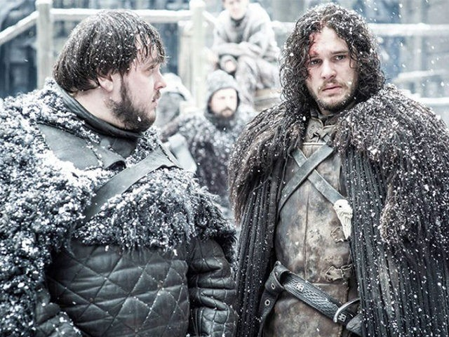 HBO Eyeing Multiple Game of Thrones Spinoffs