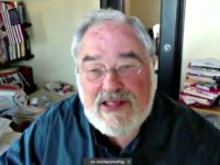 George Lakoff YouTube