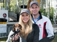 Politico Scoop: Lara Trump Supports Beagle Rescue Org with Felon in Leadership