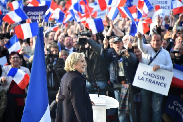 FRANCE2017-VOTE-FAR-RIGHT