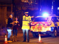 'Number of Confirmed Fatalities' After Reports of 'Explosions' At UK Ariana Grande Concert