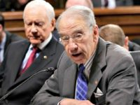 Sen. Grassley: Real-Estate Lobbies Block EB-5 'Chinese Visa' Reform in Omnibus Bill