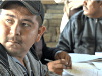 H-2B visa Workers KMVT
