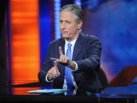 HBO Scraps Jon Stewart Animated Comedy Series