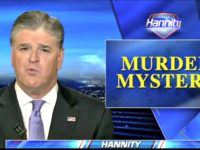 Brent Bozell: Attack on Hannity Part of 'Liberal Strategy to Monopolize the Media'
