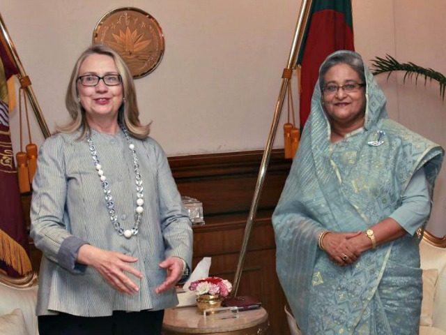 [Image: Hillary-PM-Bangledesh-Reuters-640x480.jpg]