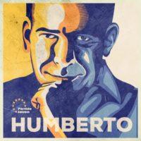 Humberto Moreira