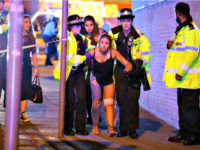 22 Dead, 50+ Injured After Reports of 'Explosions' At UK Ariana Grande Concert