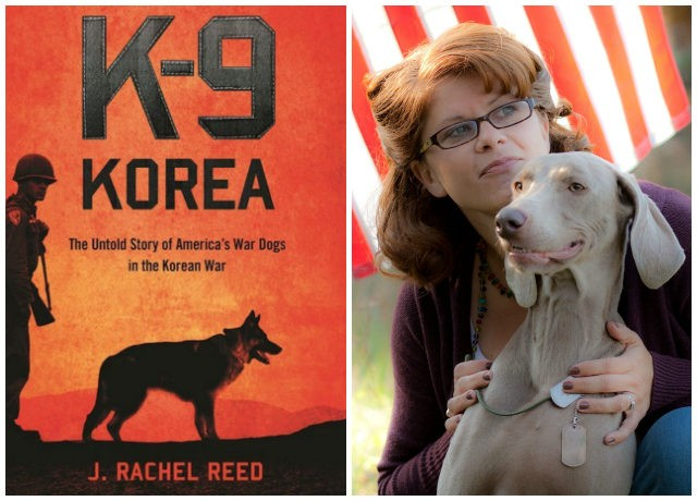 J-Rachel-Reed-K-9-book-cover