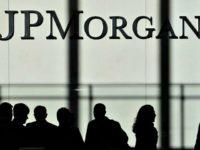 JP Morgan Seth WenigAP