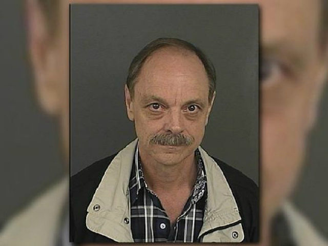 James Lowell Pennington, who is not a licensed medical professional in Colorado, has been arrested for allegedly using an Army surgical kit to remove the testicles of a transgender woman.