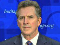 Jim DeMint-Heritage-Fox News Video
