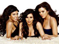 Kardashians YouTube